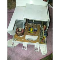 Placa Inverter Panasonic Nn-g54bh