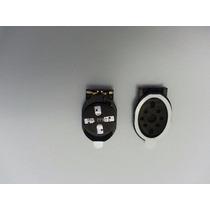 Campainha Samsung Gt-s5303b/s6792l/s5310b/s7392l Original