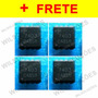 Mosfet Aon7403 - Aon 7403 - 7403 - Ao7403 - P-channel - 30v