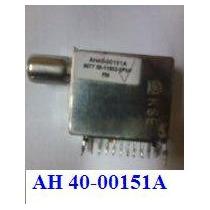 Ah40-00151a - Ah 40-00151a - Sintonizador / Tuner Fm/am