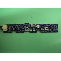 Placa 1-877-537-11 Infrared Sony Mod. Klv-37m400a
