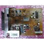 Módulo Tuner Rádio Am Fm Som System Sony Lbt-xb850av Novo!