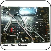 Placa Pci Original Aparelho De Som Sony Gtr-6 / Gtr 8 Nova