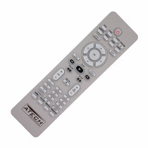 Controle Remoto Home Theater Philips Hts-3090 Rk