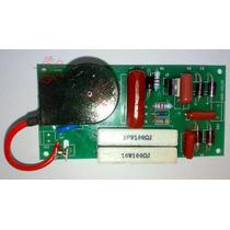 Placa Geradora Centelhador Para Corte Plasma E Tig