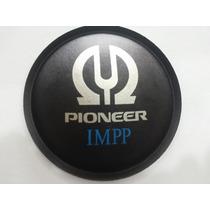 Protetor Calota Alto Falante Pioneer Impp 120mm