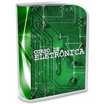 15 Dvd - Qualificação Profissional Eletrica E Eletrônica