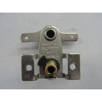 Termostato Wk-03 Ac125v15a 250v12a Forno Eletrico Philco Div
