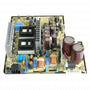Placa Fonte V1100sd_ Dsm Mini System Samsung Mx-fs8000