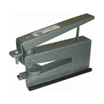 Perfurador De Placa De Circuito Impresso - 4 Tipos De Furos