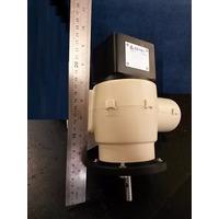 Moto Redutor Para Tanque Resfriador De Leite Motoredutor