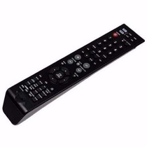 Controle Remoto Home Theater Dvd Samsung Ht-x 20 / Ht-tx Rk