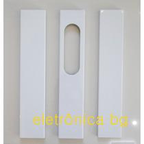 Régua De Janela Para Ar Condicionado Portátil Philco Ph13000