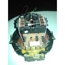 Defletora Da Tv Plilipis 39pt4636/78 E Outros Modelos Da Phi