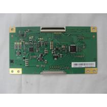 Placa T-con Hv320wxc-100-c-pcb-x 01 47-602093a H-buster