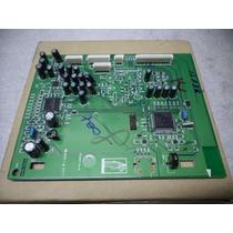 Placa Principal Gradiente Msd-700 Nova !