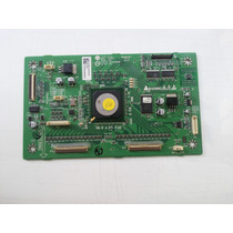Placa T Con 6870qch006b Gradiente Plt4270