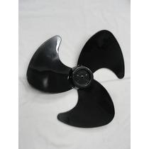 Helice Ventilador 40cm Philco/britania Diversos Modelos