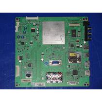 Placa Principal Philips 42pfl4007 *el