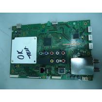 Pci Principal Sony Kdl-50w705a