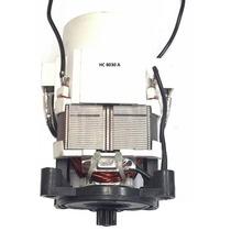Motor Hidro Lavadora Tekna Hlx105 110v