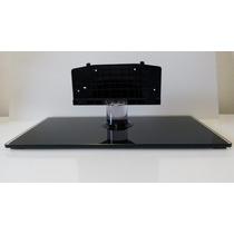 Base De Vidro Para Tv Samsung Un40d5500rg