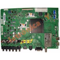 Placa Principal Tv Philips 40pfl3605d Dali 40