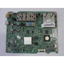 Placa Principal Bn41-01590b Bn94-04332a Samsung Pl43d491/490