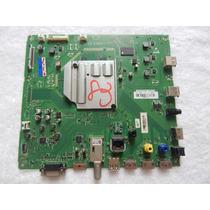 Placa Principal Tv Philips 47pfl5007g/78 Ssb