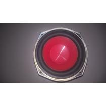 Alto-falante Sony Subwoofer 5,5 , 4 Ohms,cód 1-826-683-11