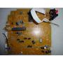 Placa Amplificadora Sony Modelo Hcd-ex6 Cod.1-881-322-12