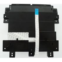 Mecanismo Mini System Samsung Mx-fs8000/zd