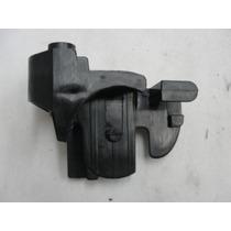 Suporte Motor Ventilador 127/220v Div Modelos Britania Philc