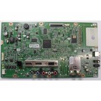 Placa Principal Tv Monitor Lg M2252d