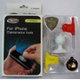 Kit Ferramentas Chaves Iphone 4,4s,5,5s Yaxun Yx680