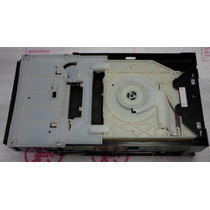 Mecanismo Cd Som System Sony Hcd-ex6 Hcdex6