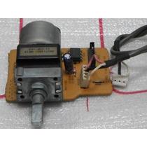 Potenciômetro De Volume Som System Sony Lbt-a495