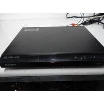Dvd Sony Dvp Sr 320