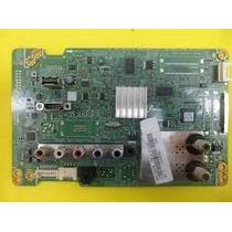 Placa De Sinal Samsung Ln40d503 - Bn41-01714 Bn91-06347b