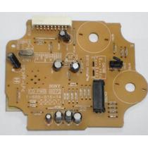 Placa Cd Som System Aiwa Cx-jn1 Jax-pk1