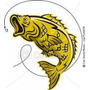 Hormônio Feromônio Atrativo Para Pesca Massa 100 Gramas