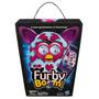 Brinquedo Novo Lacrado Hasbro Furby Boom! Uma Nova Geração