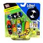 Tech Deck Board Shop Brinquedo Criança Multikids