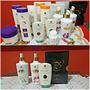 Perfumes E Cosmeticos Importado Por Um Unico Preco