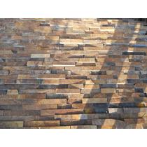 Pedra Ferro - Filete