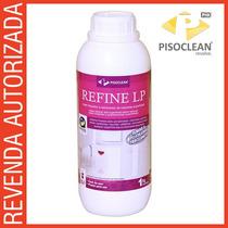 Refine Lp 1 Litro - Pisoclean Limpeza Porcelanatos
