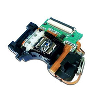 Leitor Óptico Kes-450a Original Para Playstation 3 Slim