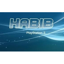 Atualizaçao De Ps3 Cfw´s Rogero,habib,ferrox,darknet