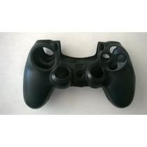 Capa Controle Playstation 4 Ps4 - Frete Barato