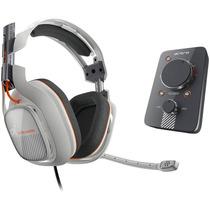 Astro A40 (2º Geração) - Playstation 4